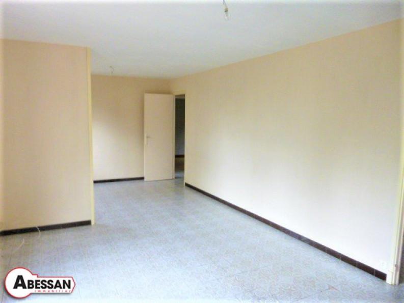 A vendre Bernac 3407075292 Abessan immobilier