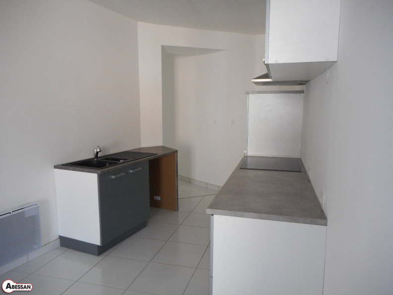 A vendre Florensac 3407075293 Abessan immobilier