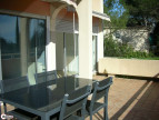 A vendre Nimes 3407075312 Abessan immobilier