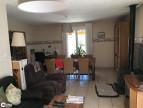 A vendre Prades Le Lez 3407075313 Abessan immobilier