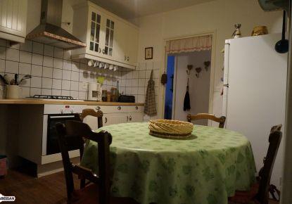 A vendre Mas Cabardes 3407075341 Abessan immobilier