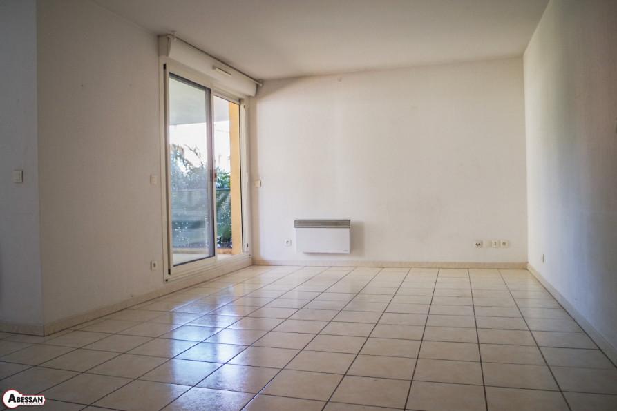 A vendre Lattes 3407075366 Abessan immobilier