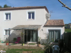 A vendre Puissalicon 3407075401 Abessan immobilier