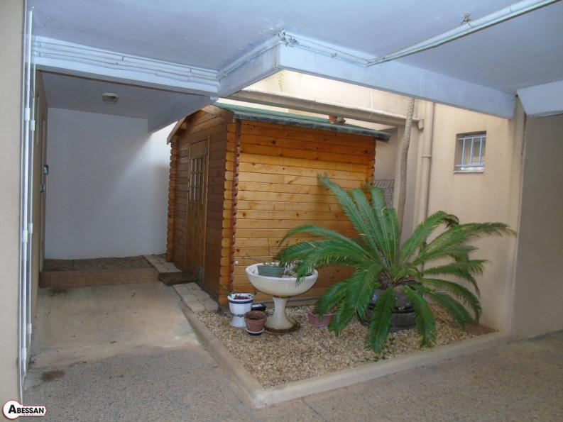 A vendre Sete 3407075467 Abessan immobilier