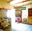 A vendre Saint Pons De Thomieres 3407075471 Abessan immobilier