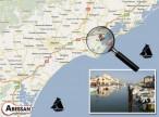 A vendre Marseillan 3407075496 Abessan immobilier