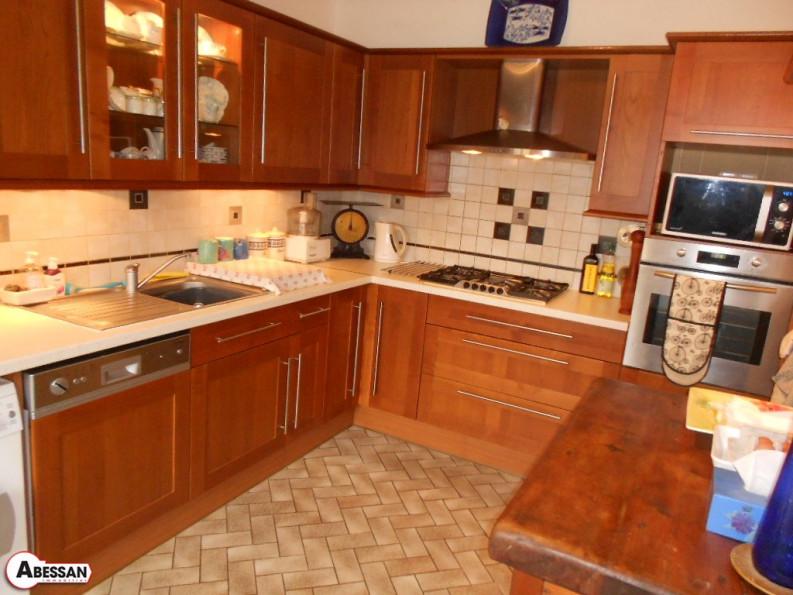 A vendre Champagnat 3407075498 Abessan immobilier
