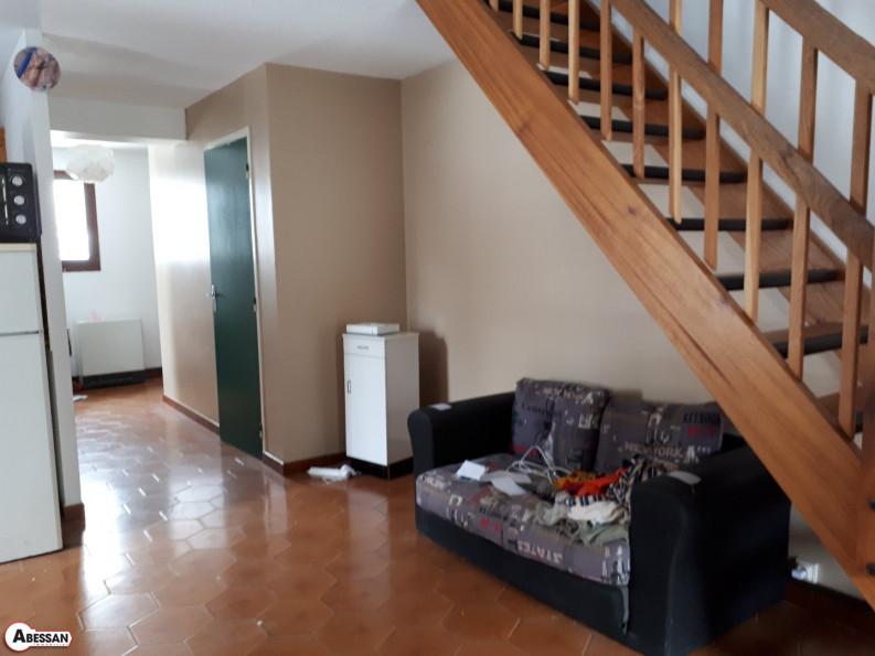 A louer Aiguilles 3407075515 Abessan immobilier
