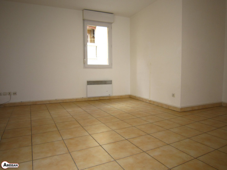 A vendre Nimes 3407075587 Abessan immobilier