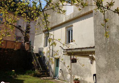 A vendre Saint Pons De Thomieres 3407075693 Abessan immobilier