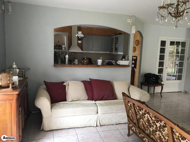 A vendre La Salvetat Sur Agout 3407075696 Abessan immobilier