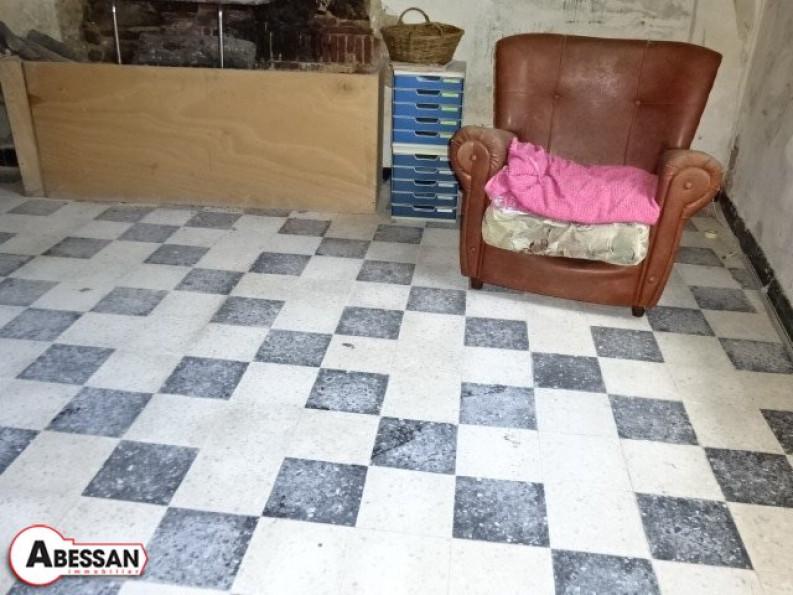 A vendre Bannegon 3407075841 Abessan immobilier