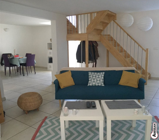 A vendre Nimes 3407075843 Abessan immobilier