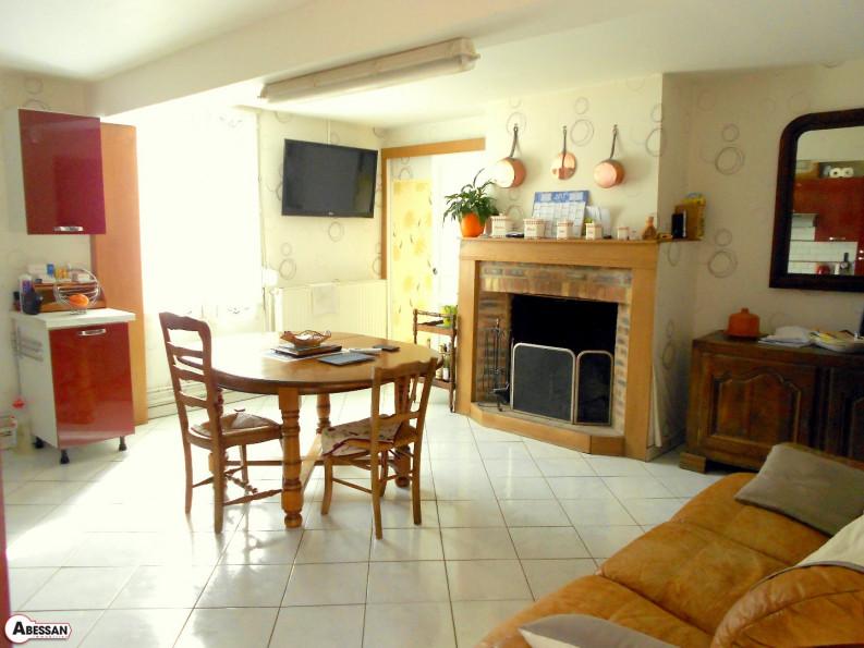 A vendre Le Thil En Vexin 3407075845 Abessan immobilier