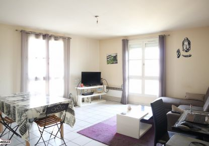 A vendre Nimes 3407075851 Abessan immobilier