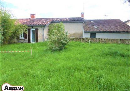 A vendre Albi 3407075853 Abessan immobilier