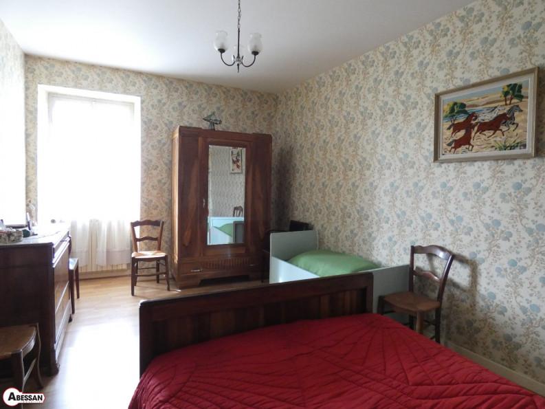 A vendre Cordes-sur-ciel 3407075880 Abessan immobilier