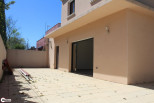 A vendre Montpellier 3407075924 Abessan immobilier