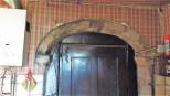 A vendre Castelnau De Brassac 3407075954 Abessan immobilier