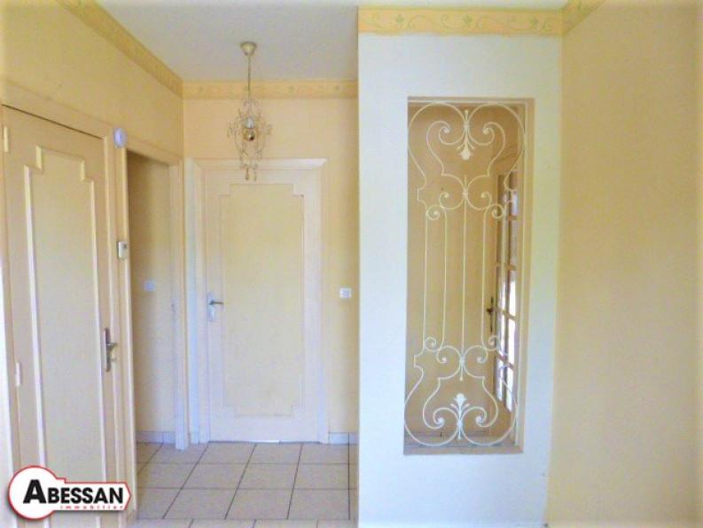 A vendre Lescure D'albigeois 3407075975 Abessan immobilier