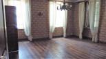 A vendre Vabre 3407075978 Abessan immobilier