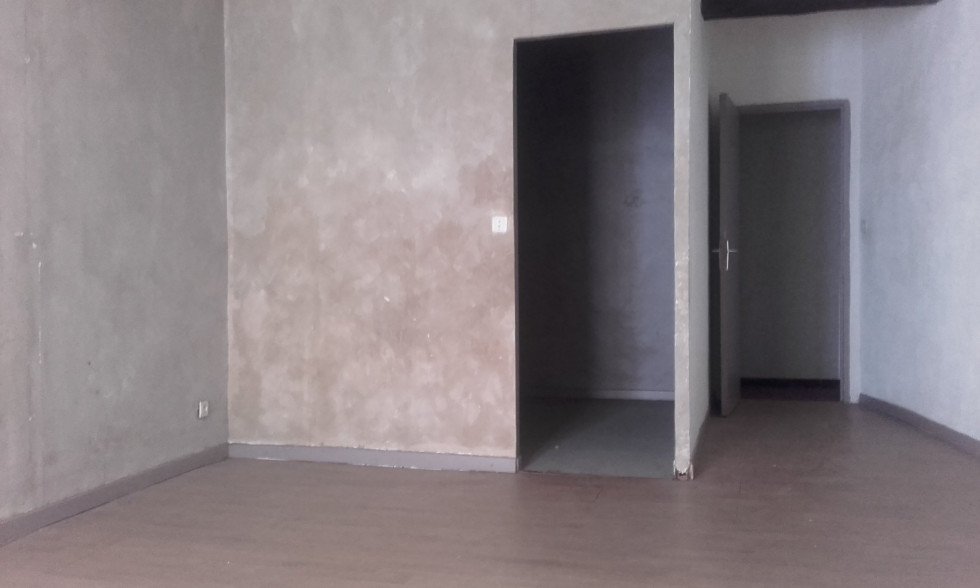 A vendre Florensac 3407076001 Abessan immobilier