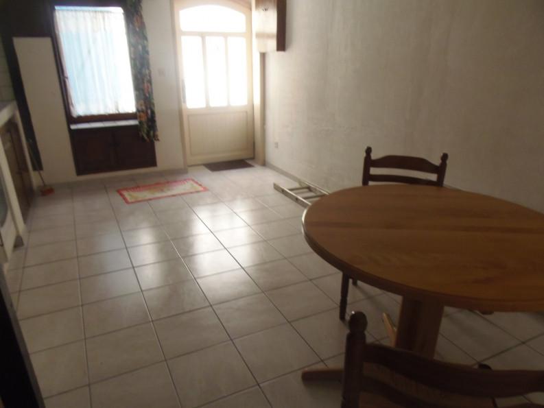 A vendre Florensac 3407076002 Abessan immobilier