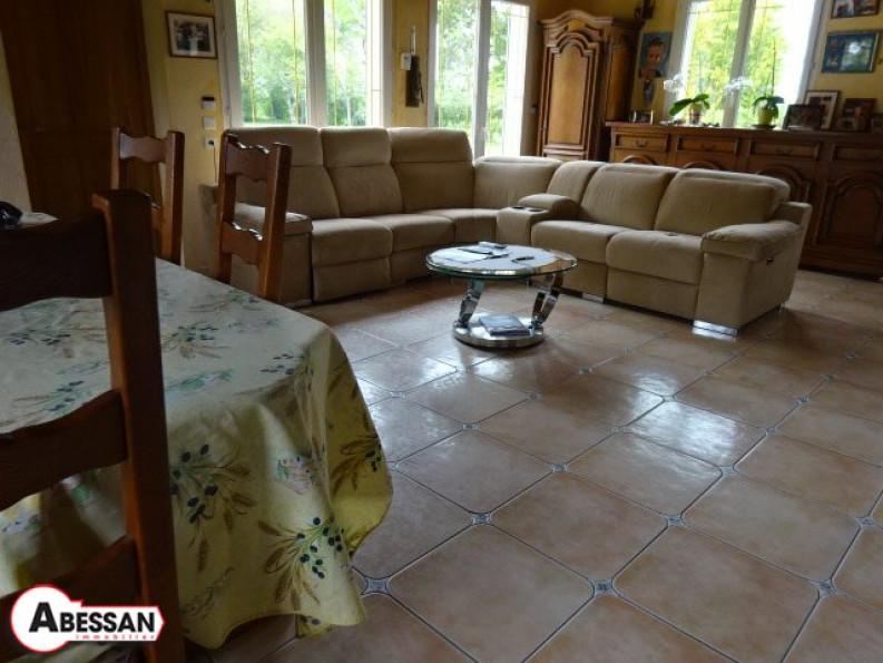 A vendre Vernais 3407076228 Abessan immobilier