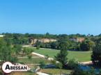 A vendre Saint Jean De Vedas 3407076231 Abessan immobilier