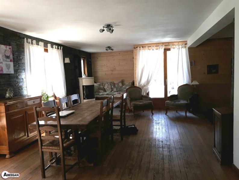 A vendre Abries 3407076252 Abessan immobilier