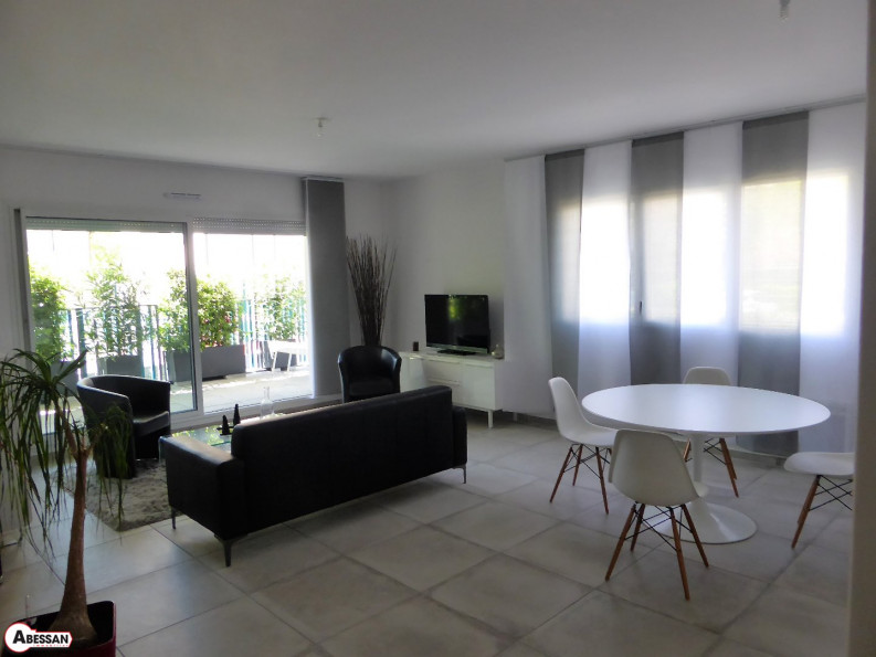A vendre Montpellier 3407076267 Abessan immobilier