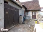 A vendre Charenton Du Cher 3407076272 Abessan immobilier