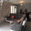 A vendre Limoux 3407076273 Abessan immobilier