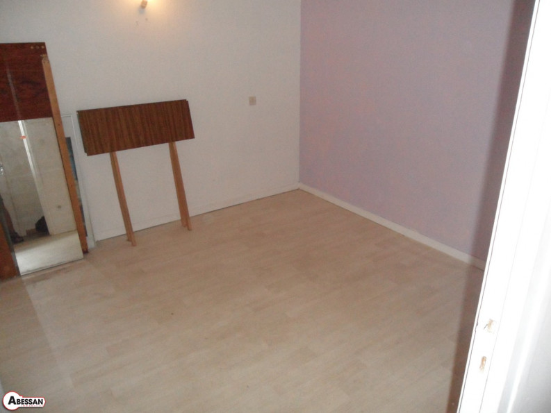 A vendre Montpellier 3407076275 Abessan immobilier