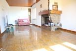 A vendre Ales 3407076276 Abessan immobilier