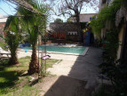 A vendre Florensac 3407076277 Abessan immobilier