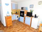 A vendre Le Cap D'agde 3407076278 Abessan immobilier