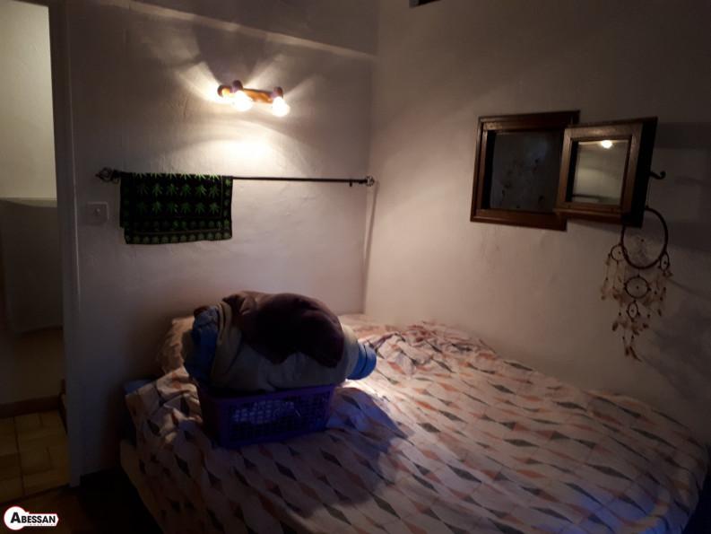 A louer Chateau Arnoux 3407076279 Abessan immobilier