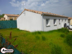 A vendre Albi 3407076344 Abessan immobilier