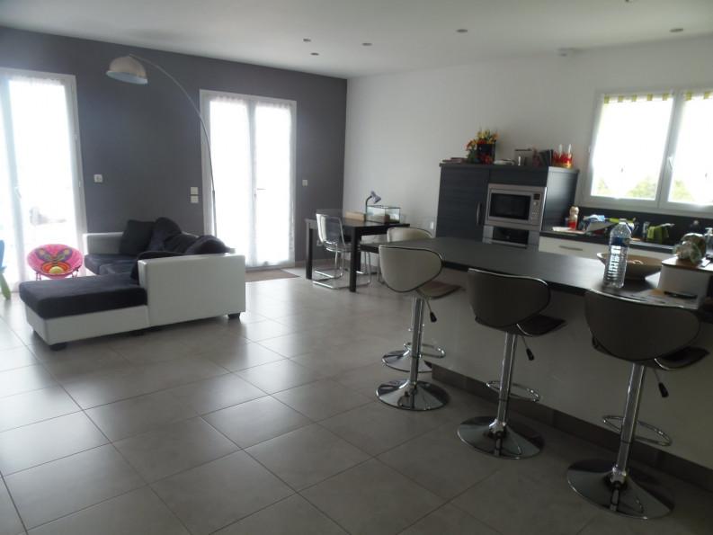 A vendre Saint Thibery 3407076346 Abessan immobilier