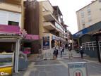 A vendre Le Cap D'agde 3407076371 Abessan immobilier