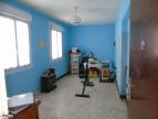 A vendre Sete 3407076430 Abessan immobilier
