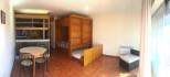 A vendre Font-romeu-odeillo-via 3407076486 Abessan immobilier