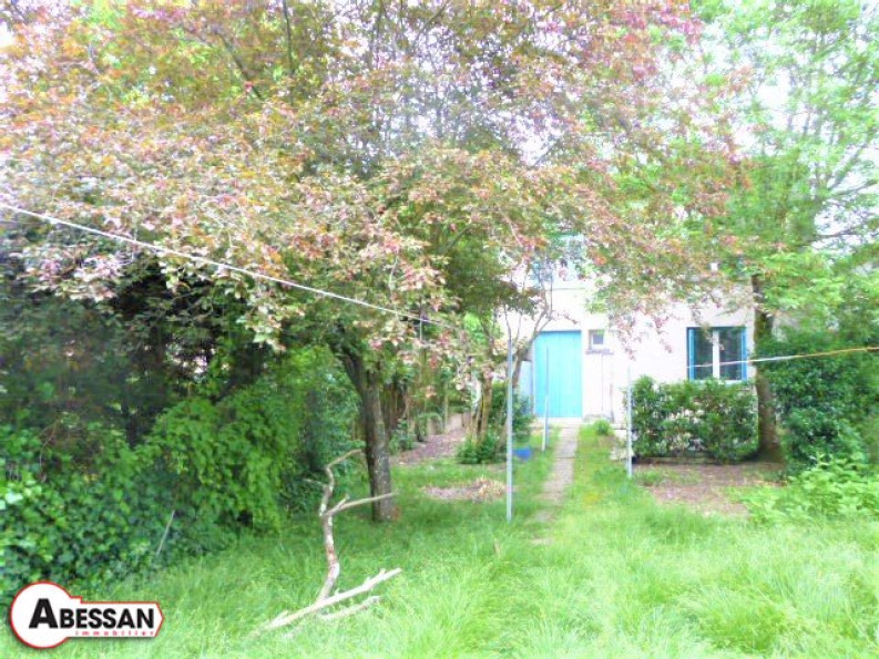 A vendre Albi 3407076495 Abessan immobilier