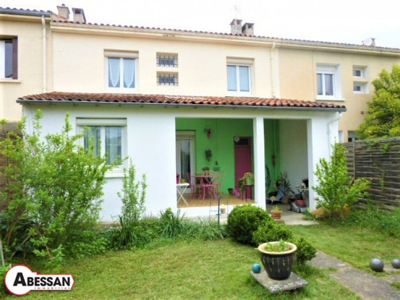 A vendre Albi 3407076496 Abessan immobilier