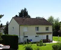 A vendre Bommiers  3407076497 Abessan immobilier