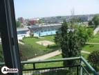 A vendre Montauban 3407076500 Abessan immobilier