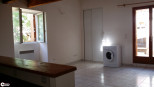 A vendre Lodeve 3407076522 Abessan immobilier