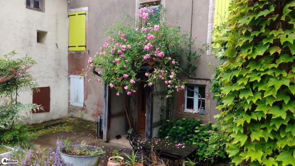 A vendre Labastide Rouairoux 3407076527 Abessan immobilier