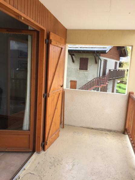 A vendre Saint Pierre Dels Forcats 3407076528 Abessan immobilier